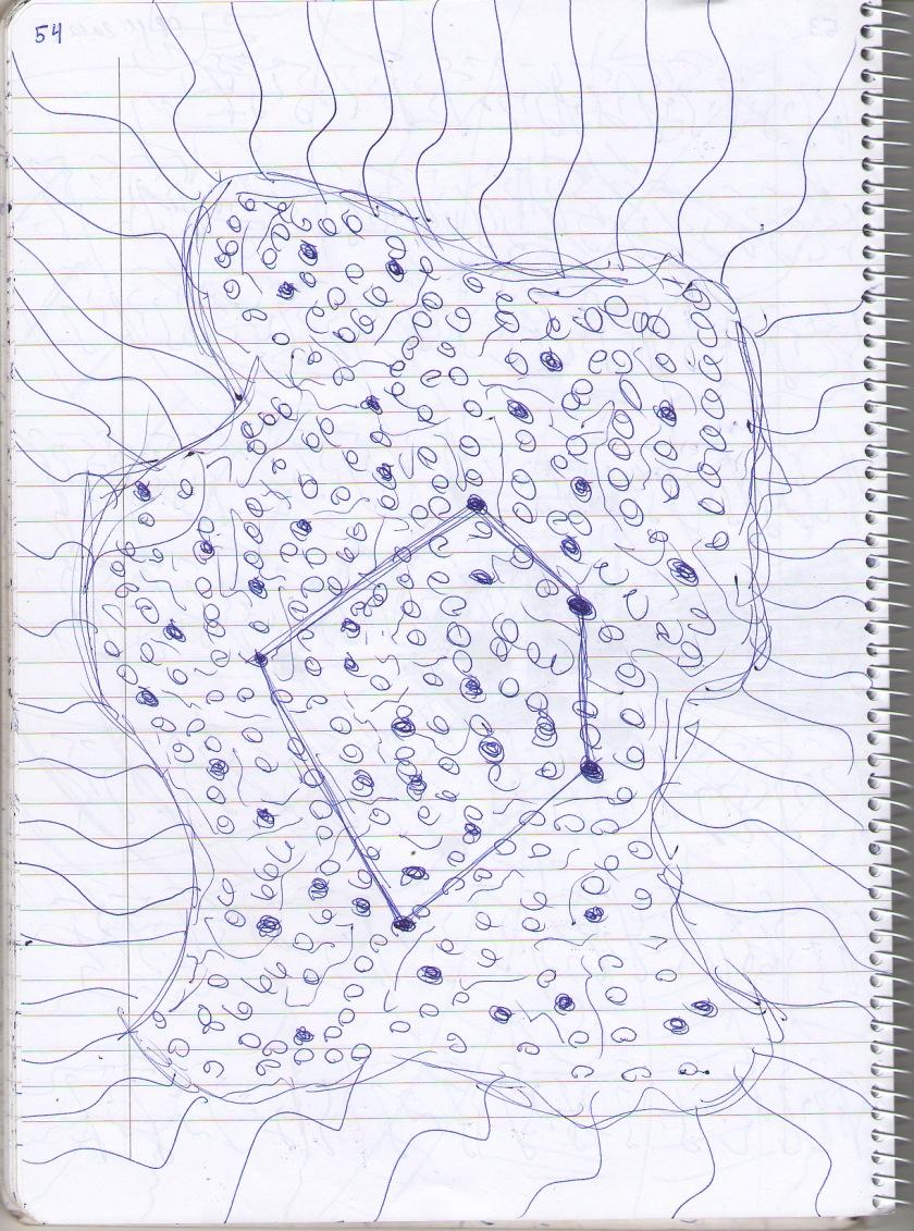 Tetr 7 str54