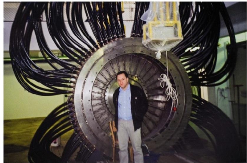 superconduttore