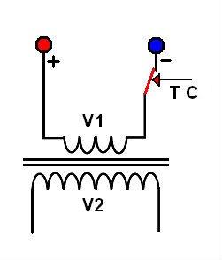 circuito2