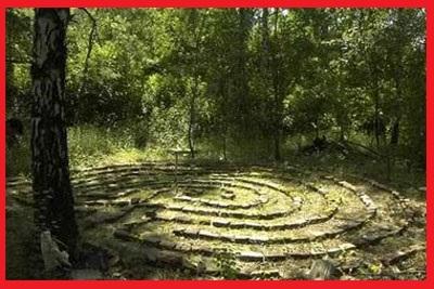 labirinto10