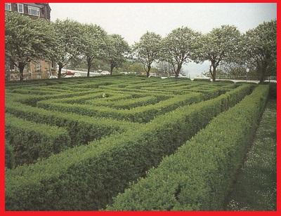labirinto12