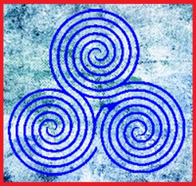 labirinto13