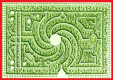 labirinto16