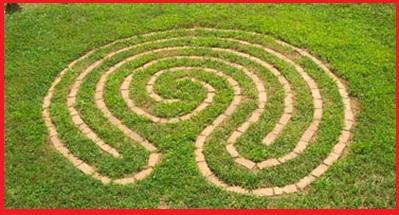 labirinto2