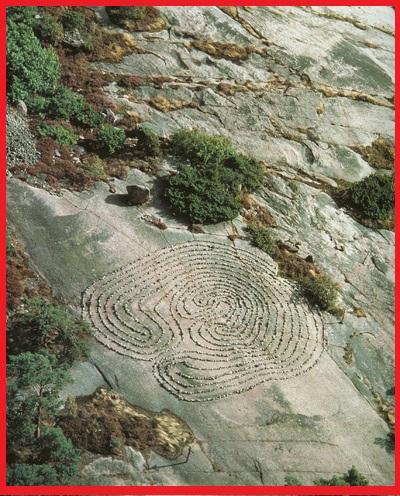 labirinto7