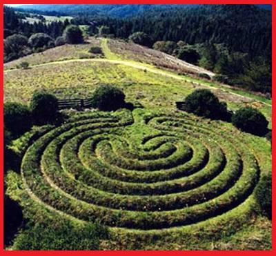 labirinto8