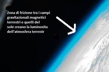 atmosfera2