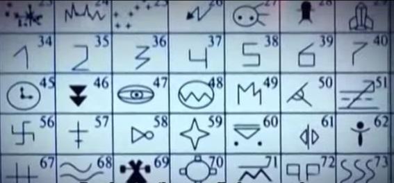 simboli2
