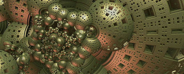 cristallitemporali.jpg