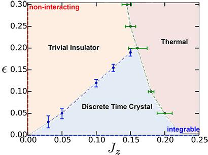 cristallitemporali2