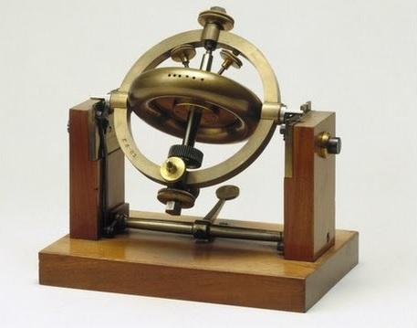giroscopio01