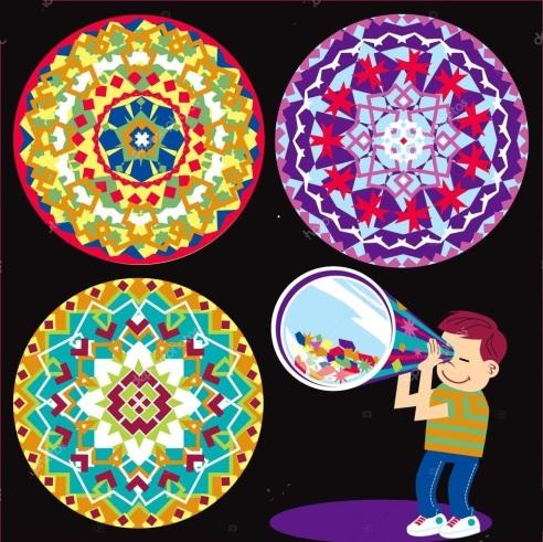 calidoscopio.jpg