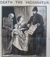 Storia della medicina passata efutura